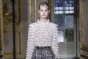 Zuhair Murad Fall 2017 - Paris Fashion Week