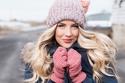 اكسسوارات شتوية لا غنى عنها في البرد القارس
