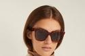 15 نظارة لإطلالة مميزة في الربيع