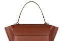 Wandler Hortensia Big Shoulder Bag بـ1080 دولار