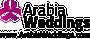 Arabia Weddings