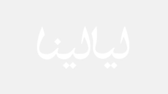عطر محمد بن سلمان
