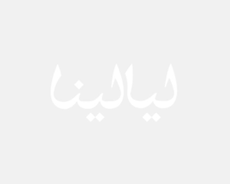 """عمر الشريف في ذكرى ميلاده لقُب بـ""""لورانس العرب"""""""