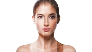 شحوب الجلد والبشرة: أسباب تجهلينها تماماً