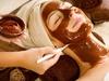 الشوكولاتة الساخنة بالمارشميلو