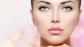 أكزيما الوجه.. أسبابها وأعراضها وأفضل طرق علاجها