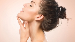 طريقة عمل صنفرة الوجه وأهم فوائدها