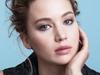 وصفة طبيعية لاستعادة نضارة الوجه على طريقة هيدي كرم