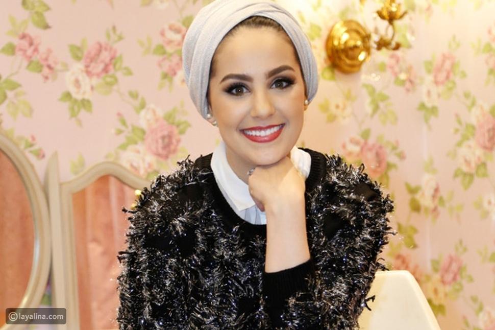 أبرز 10 فاشينيستا العرب تابعيهم على الانستقرام