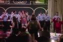 ياسمين عبد العزيز بزيادة وزن غير مسبوقة في فيلم أبو شنب