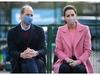 مقابلة هاري وميغان تفجر مفاجأت عن القصر الملكي في بريطانيا