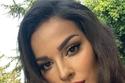 نادين نسيب نجيم تنشر صورة مقربة تكشف عيوب بشرتها بوضوح.. شاهدي شكلها!
