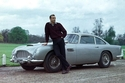 143-113942-cars-that-were-the-real-star-of-the-movie-2