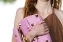 حقيبة  Rockstud  من مجموعة Valentino