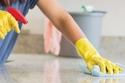 10 أخطاء تفعلينها عند تطهير الأسطح تهدد حياتك