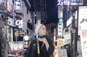 حقائب عصرية مستوحاة من مدونة الموضة أسيا عاكف