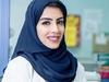 تعرفوا على ريما الجفالي: أول سعودية تشارك في سباقات Formula E بالمملكة