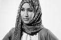 منال الشريف-كاتبة وناشطة سعودية وأول سعودية تعمل في مجال أمن المعلومات