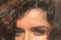 تحدي No Makeup Challenge: غادة عادل