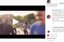 تامر حسني يكشف سر غياب مصطفى هريدي وعودته مجددا للساحة