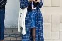 15 طريقة جذابة لارتداء تنورة الجينز في صيف 2016