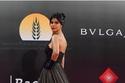 فستان رانيا منصور