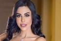 تصريح غريب من ليلى اسكندر حول زفافها من والد طفلها يثير الجدل