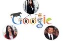 هذه هي أكثر الكلمات بحثاً في Google في 2018: تلخص وقائع العام كله