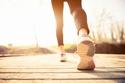 نصائح لخسارة وزن بدون رجيم