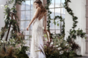 فساتين زفاف 2020 من كاثرين طاش