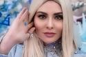 مريم حسين تهاجم نيكي ميناج بشراسة وتتطوع بالغناء مكانها في السعودية!