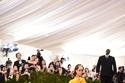 إطلالة ريانا في حفل 2015 Met Gala