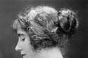 1920 الملكة اليزابيث مارغريت