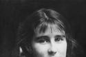 1914 الملكة إليزابيث مارغريت