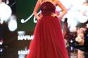 مجموعة المصممة مرمر حليم بين الشرق والغرب رؤية جديدة لأزياء المرأة العربية