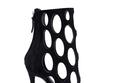 أحذية Giuseppe Zanotti... لكلٍ منها فكرة