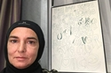 سينيد أوكونور  تعتنق الإسلام