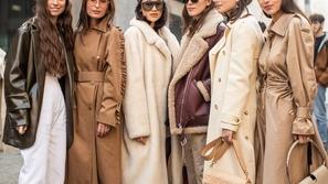 لو بتحبي اللون البيج : إليكِ خمس نصائح لأرتداء اللون البيج هذا الموسم