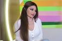 هيفاء وهبي تعلق لأول مرة على علاقتها بمحمد وزيري