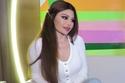سؤال مباشر يدفع هيفاء وهبي لكشف طبيعة علاقتها بمحمد وزيري