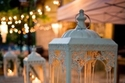 بلمسات بسيطة: اخلقي أجواء رمضانية دافئة في منزلك