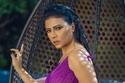 رانيا يوسف تفاجئ الجمهور بأزمتها الصحية..هذا ما كتبته عن حالتها وحذفته
