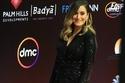 كما الافتتاح: الأسود حاضر بقوة في ختام مهرجان القاهرة السينمائي