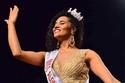 سخرية وتعليقات عنصرية تلاحق ملكة جمال الجزائر 2019 بسبب شكلها