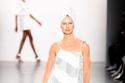 مجموعة Christian Cowan المبهجة في أسبوع الموضة بنيويورك لربيع 2020