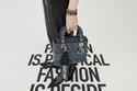حقيبة ميس ديور من مجموعة  DIOR - Fall 2020 Accessories