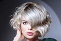 15 طريقة لتغيير إطلالة شعرك في العام الجديد