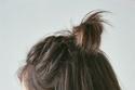 15 طريقة لتغيير إطلالة شعرك في العام الجديد 1