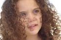 """طفلة أغنية """"تررم"""" تعود للساحة شابة جميلة وتتألق في مسلسل النهاية"""