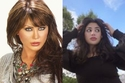 جودي ابنة نورمان أسعد وأيمن زيدان ومقارنة مع والدتها